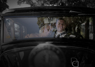 Dino-DeNaples-Photography---Wedding-Shot-18