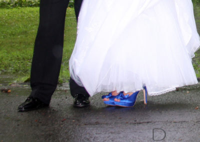 Dino-DeNaples-Photography---Wedding-Shot-44