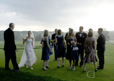 Dino-DeNaples-Photography---Wedding-Shot-5