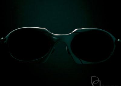 Dino-Denaples-Photography---Commercial-Shot-18