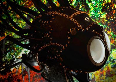 Dino-Denaples-Photography---Commercial-Shot-7